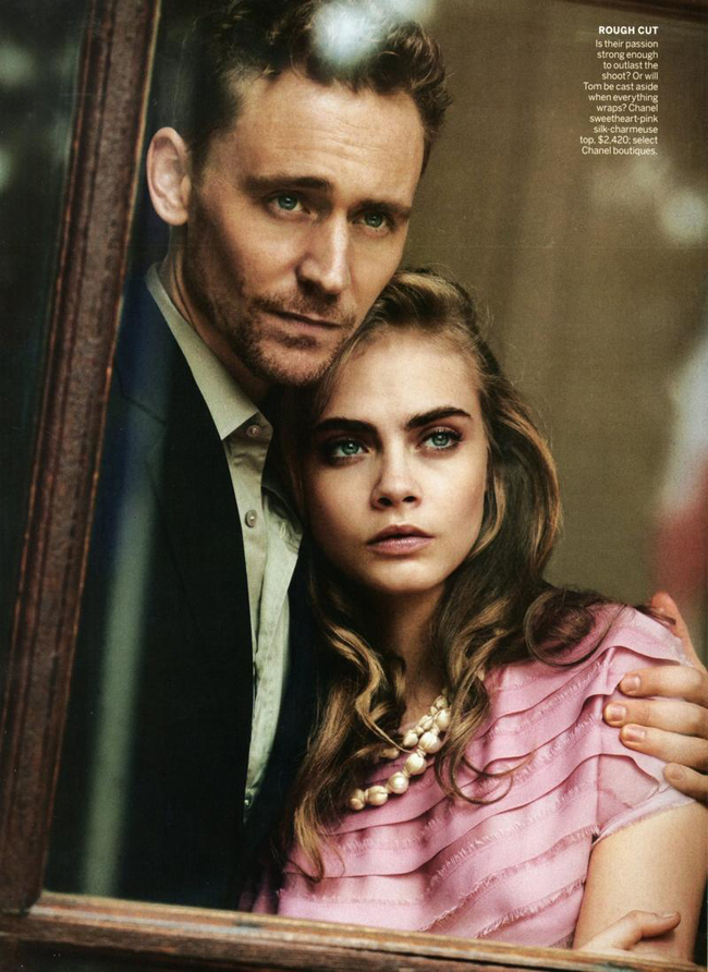 02-Cara Delevingne by Peter Lindbergh Vogue-US-maio13_2