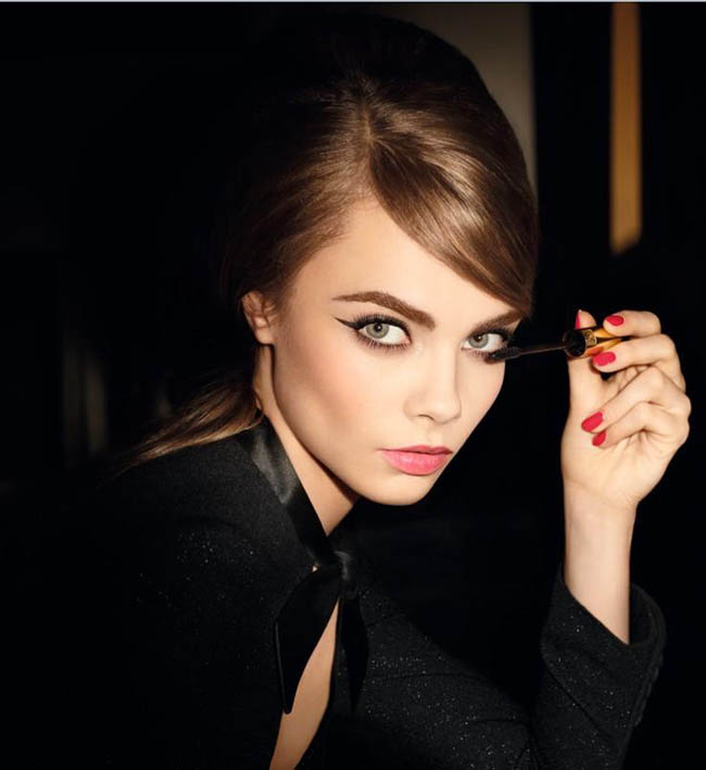 05 cara delevingne saint laurent 13
