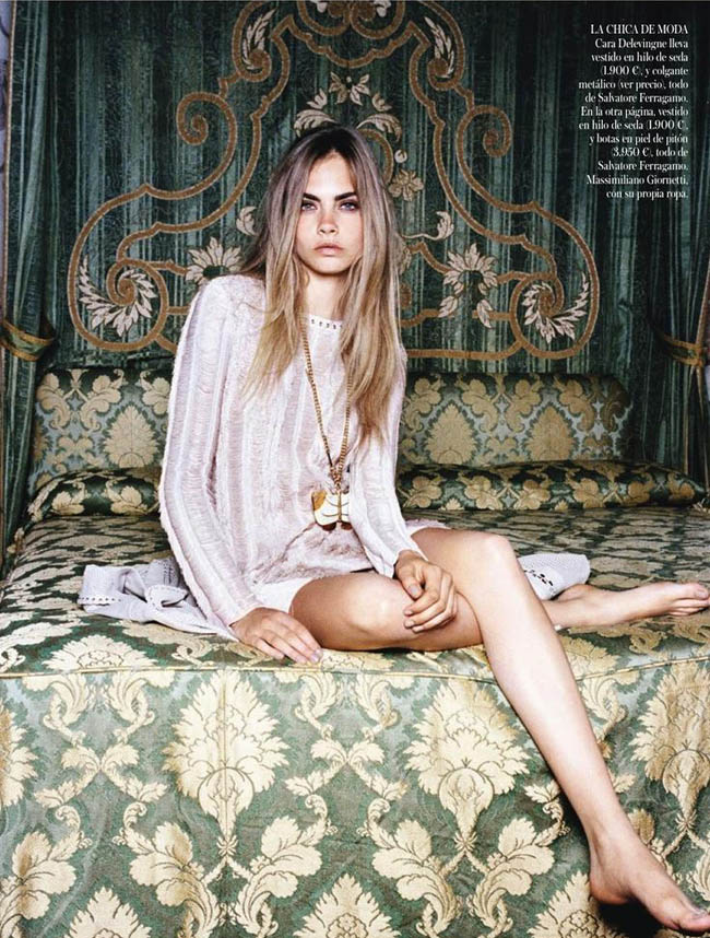 09 cara delevingne foto mert Alas and Marcus Piggott for LOve ss13.jpg