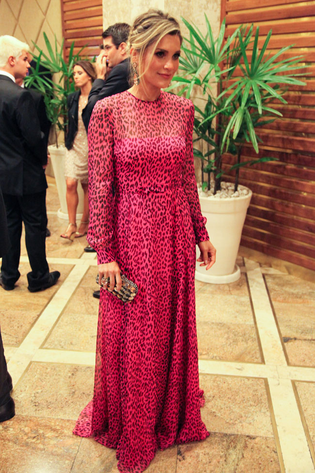 Flavia Alessandra 27-03-2013 Foto- Alex Furquim-7