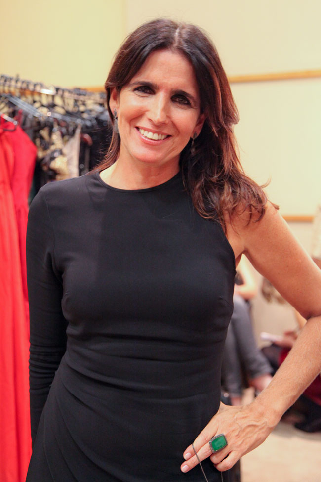 Malu Mader 27-03-2013 Foto- Alex Furquim-2