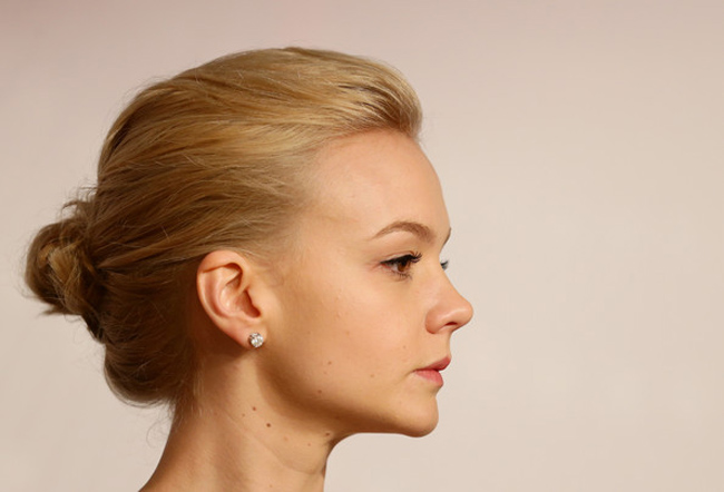 Carey_Mulligan_blogdopro_5