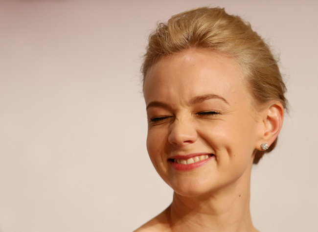 Carey_Mulligan_blogdopro_6