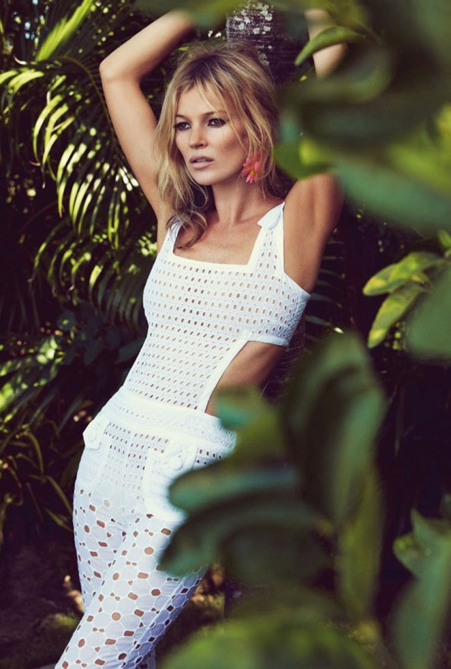 pro katemoss editorial da vogue-uk june-03