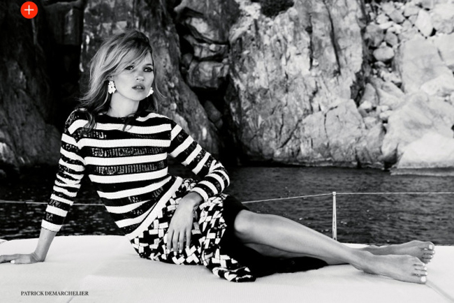 pro katemoss editorial da vogue-uk june-10