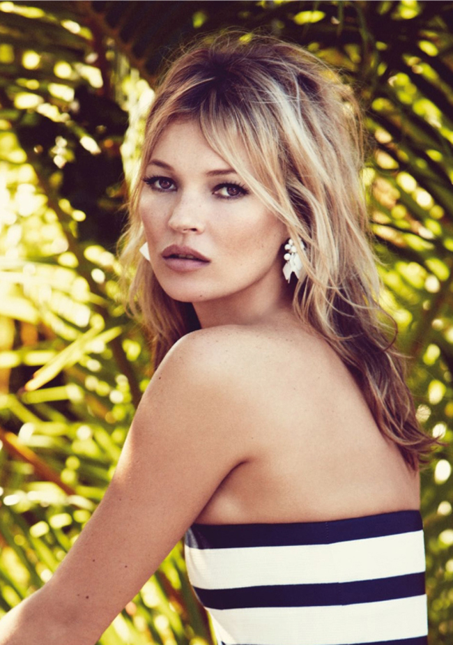 pro katemoss editorial da vogue-uk june-13