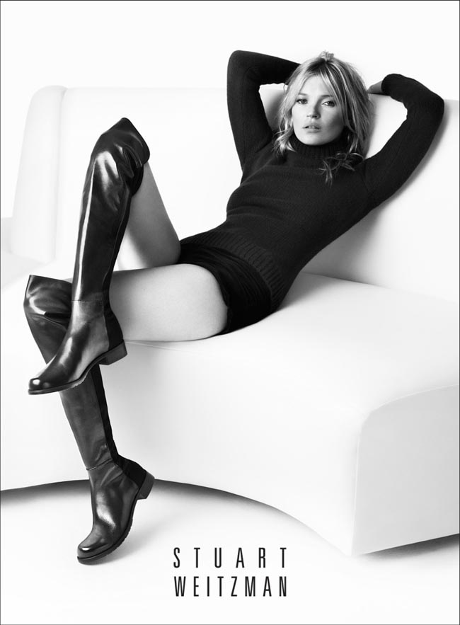 Kate_moss_boots_1