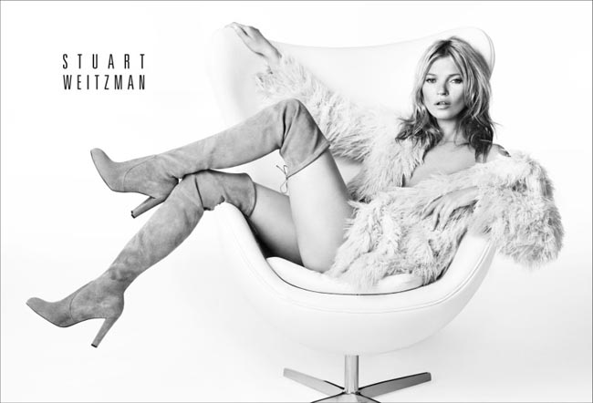 Kate_moss_boots_2