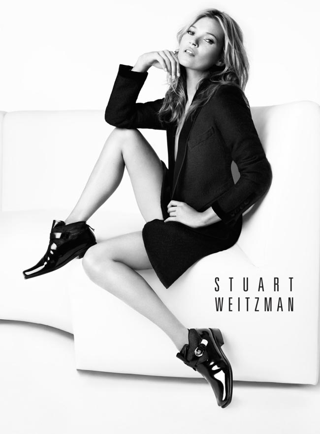 Kate_moss_boots_3