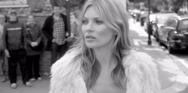 Kate_moss_boots_4