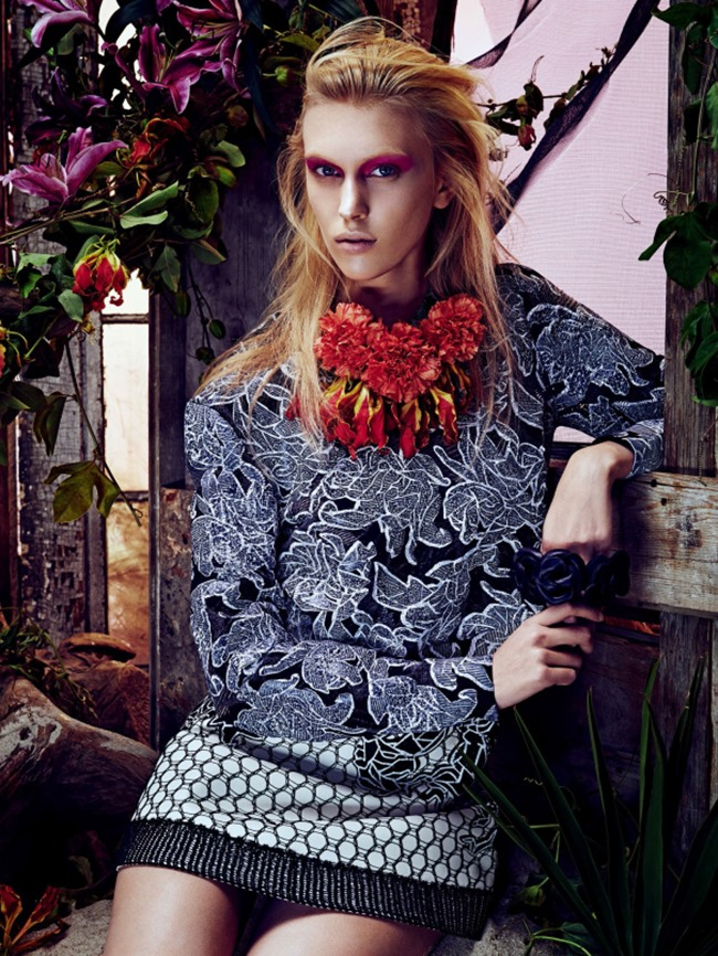 Vogue_Japan_march_2014_tropical_heat_3