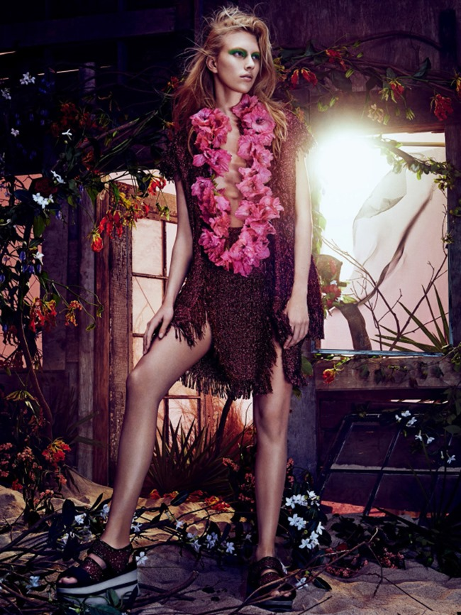 Vogue_Japan_march_2014_tropical_heat_4