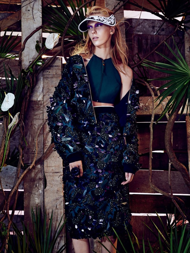 Vogue_Japan_march_2014_tropical_heat_5