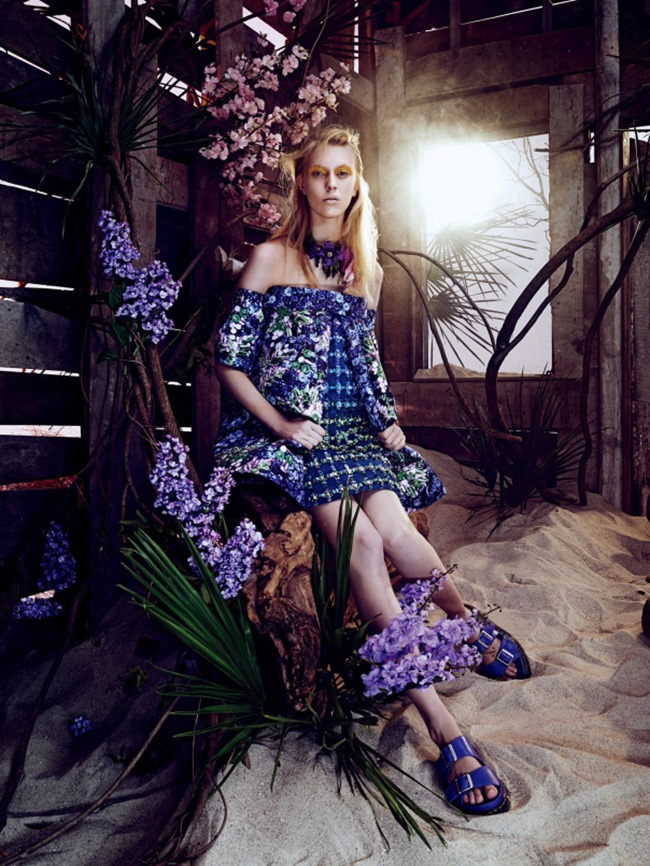 Vogue_Japan_march_2014_tropical_heat_8