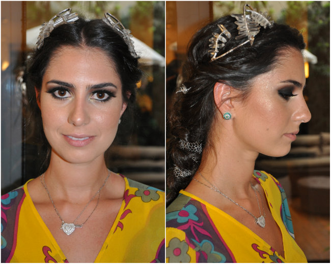 retrospectiva make e hair baile vogue 1