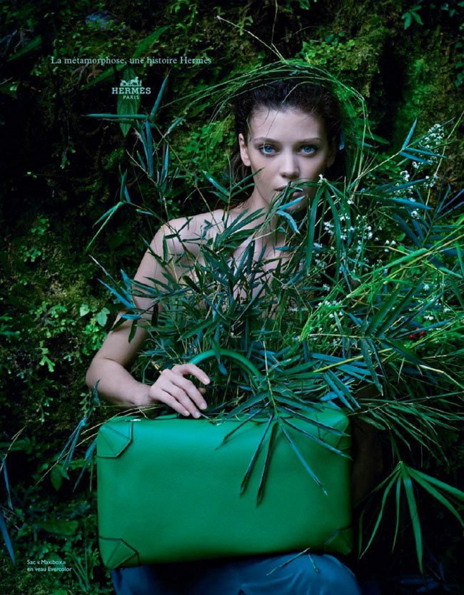 Hermes-Spring-2014-Campaign_1