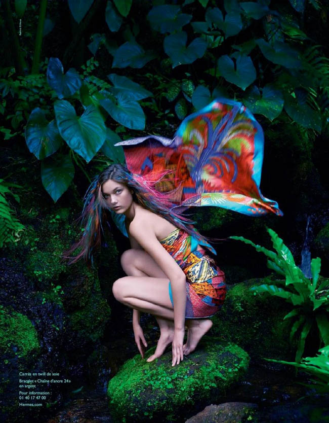 Hermes-Spring-2014-Campaign_3