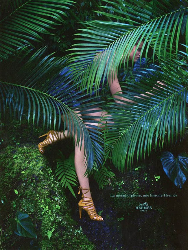 Hermes-Spring-2014-Campaign_5