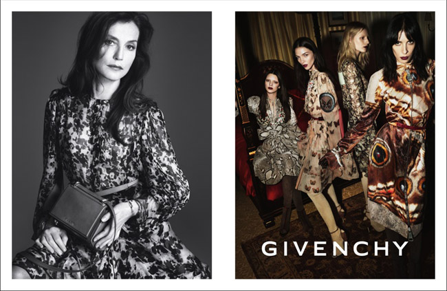 givenchy-fall-winter-2014-campaign-photos3