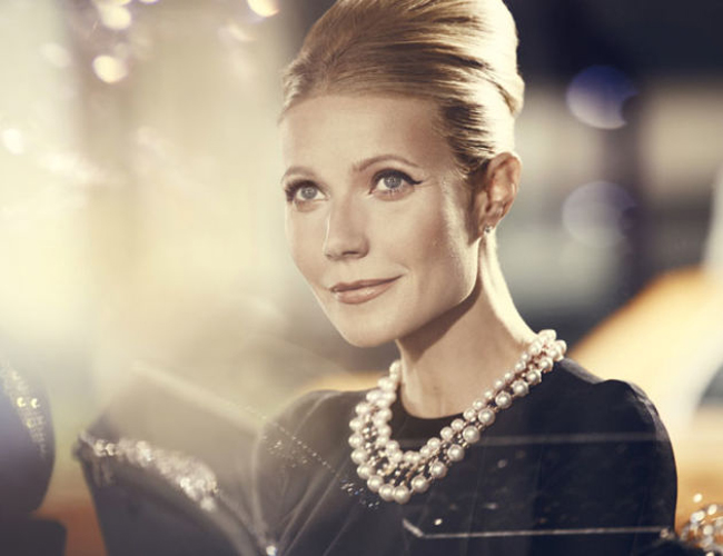 Gwyneth_Paltrow_max_factor_1