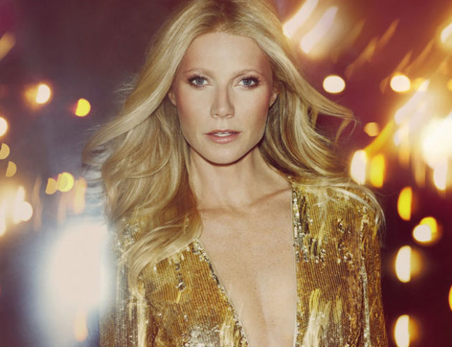 Gwyneth_Paltrow_max_factor_3