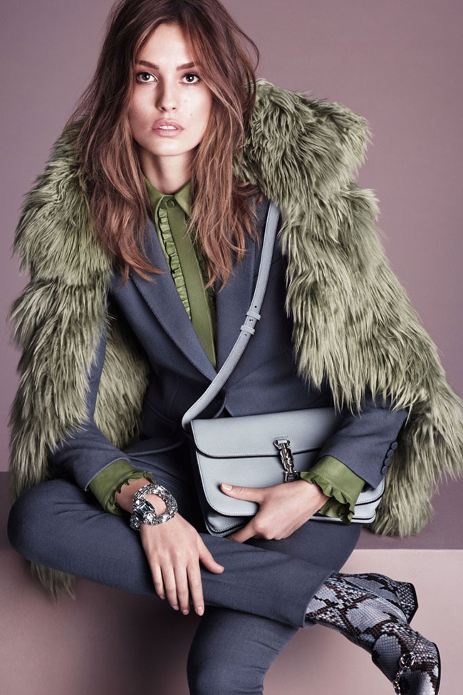 gucci-models-fall-2014-ad-photos3