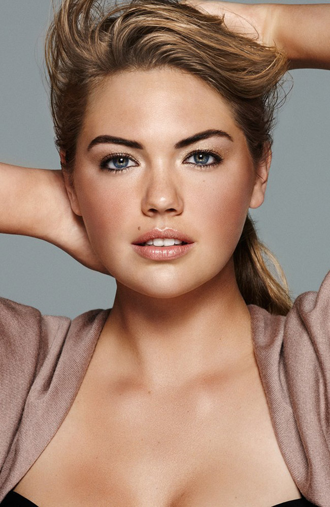 kate-upton-bobbi-brown-ad-campaign-photo2