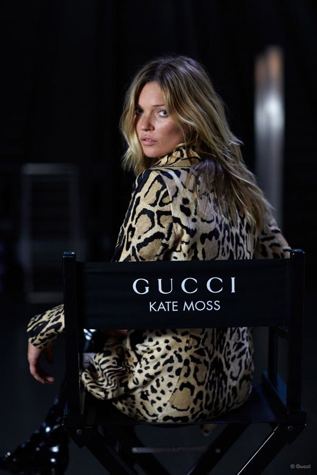 kate-moss-gucci-jackie-bts