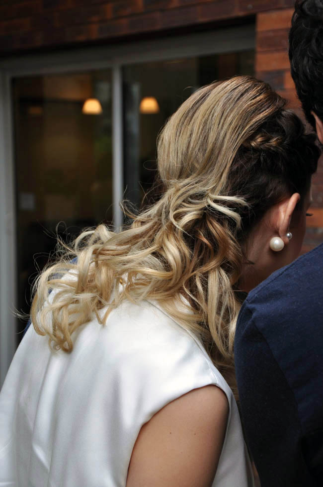 Lili_paiva_hair_cleiton_guedes_3
