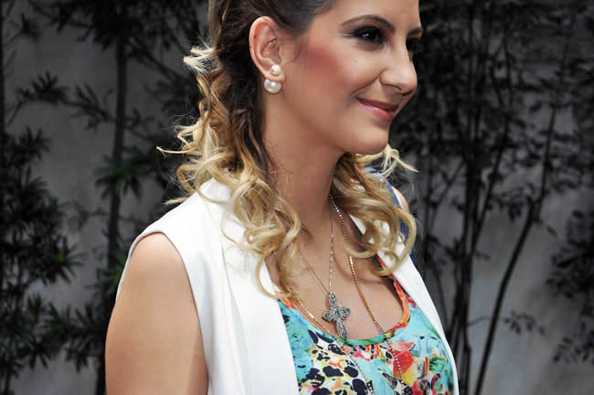 Lili_paiva_hair_cleiton_guedes_4