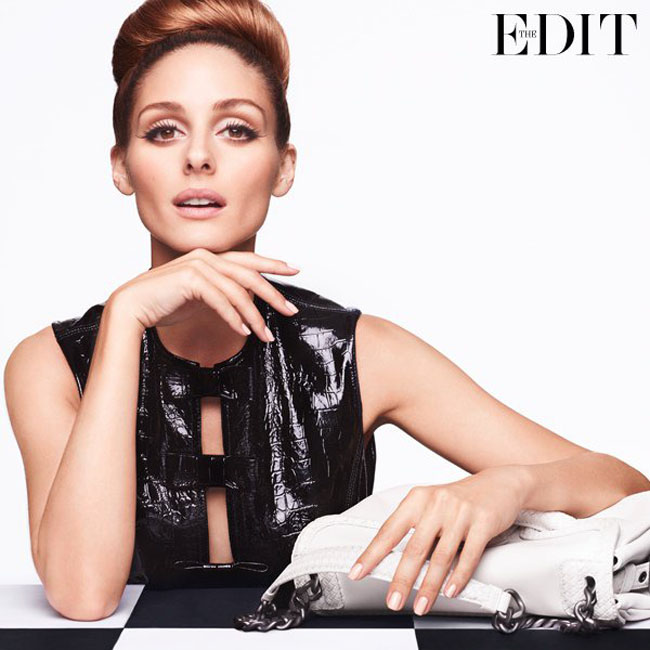 olivia-palermo-the-edit-60s-style2