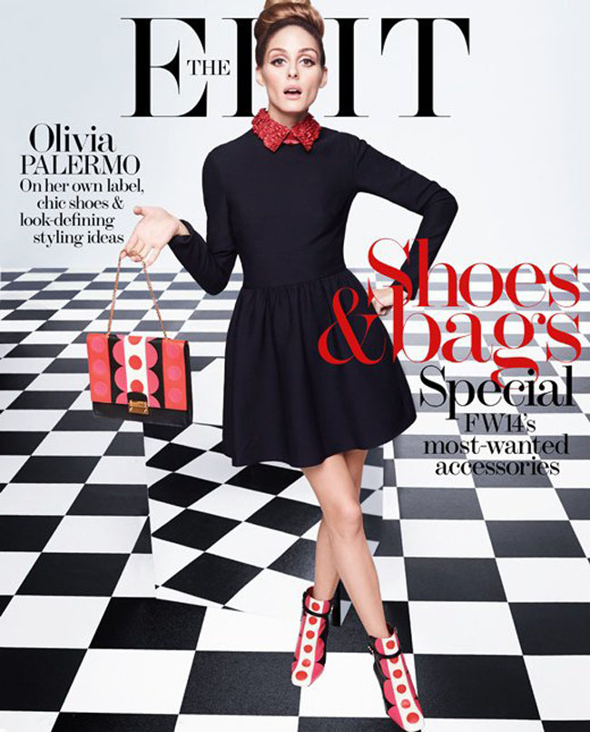 olivia-palermo-the-edit-60s-style6