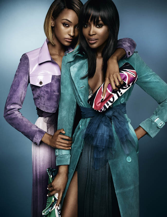 4_burberry_spring_summer_2015_campaign_