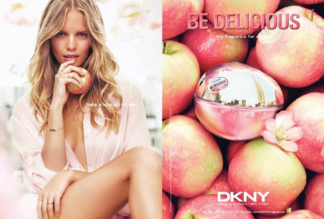 dkny-delicious-marloes1