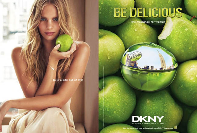 dkny-delicious-marloes3