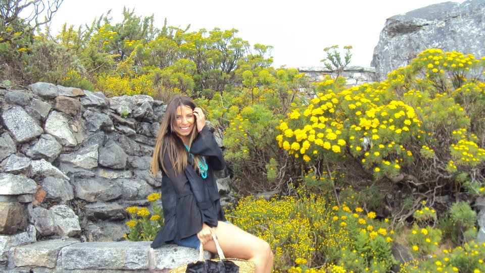 12 table-mountain-just-cool-alessandra-stockler