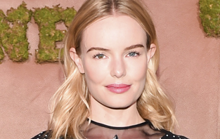 kate bosworth musa proenca