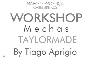 workshop-mechas-tiago-aprigio-2